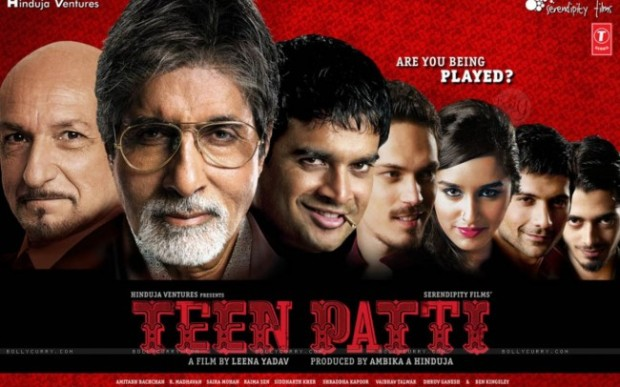 41711-teen-patti-movie-wallpaper.jpg