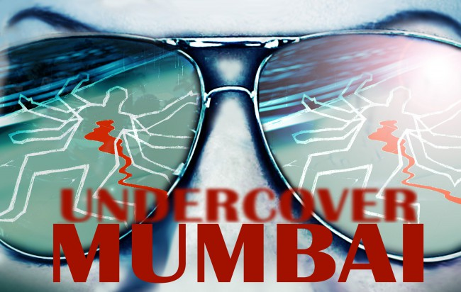 Undercover-Mumbai-with-title