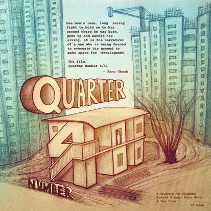quarter no 4:11